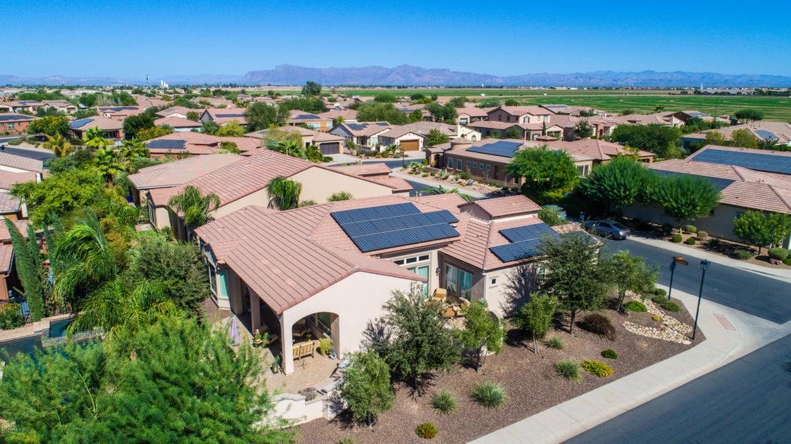 MLS 5680339 36968 N INCANTI Drive, San Tan Valley, AZ 85140 San Tan Valley AZ Three Bedroom