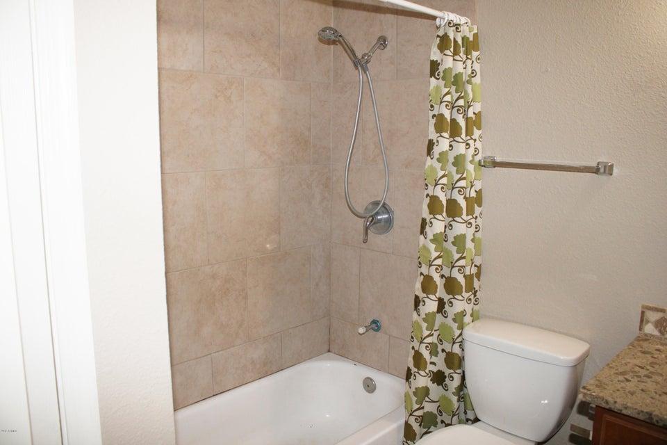 3715 W MYRTLE Avenue Phoenix, AZ 85051 - MLS #: 5680240