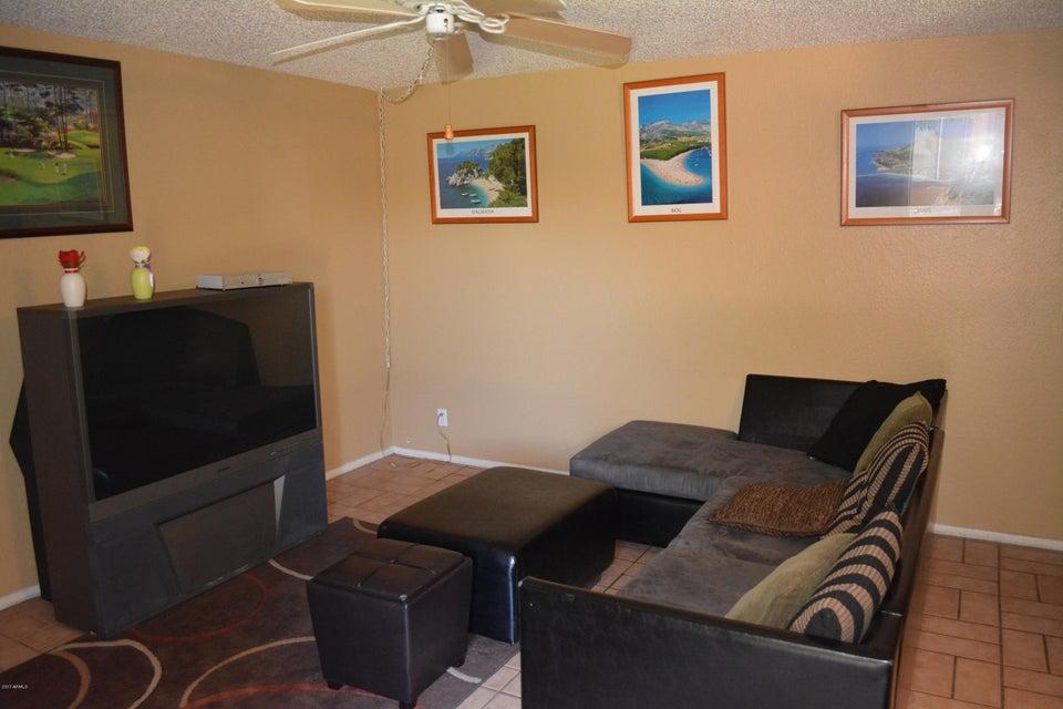 7115 N 83RD Avenue Glendale, AZ 85303 - MLS #: 5678677