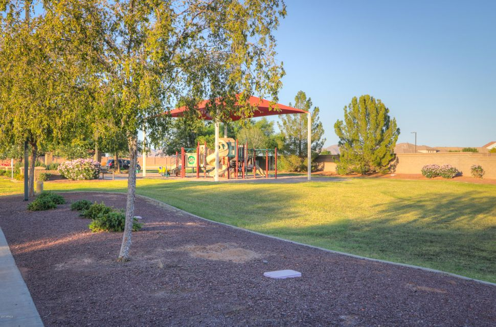 MLS 5680350 432 E SEVEN SEAS Drive, Casa Grande, AZ 85122 Casa Grande AZ Pool