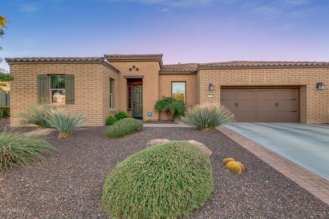 29400 N 130TH Drive Peoria, AZ 85383 - MLS #: 5680474