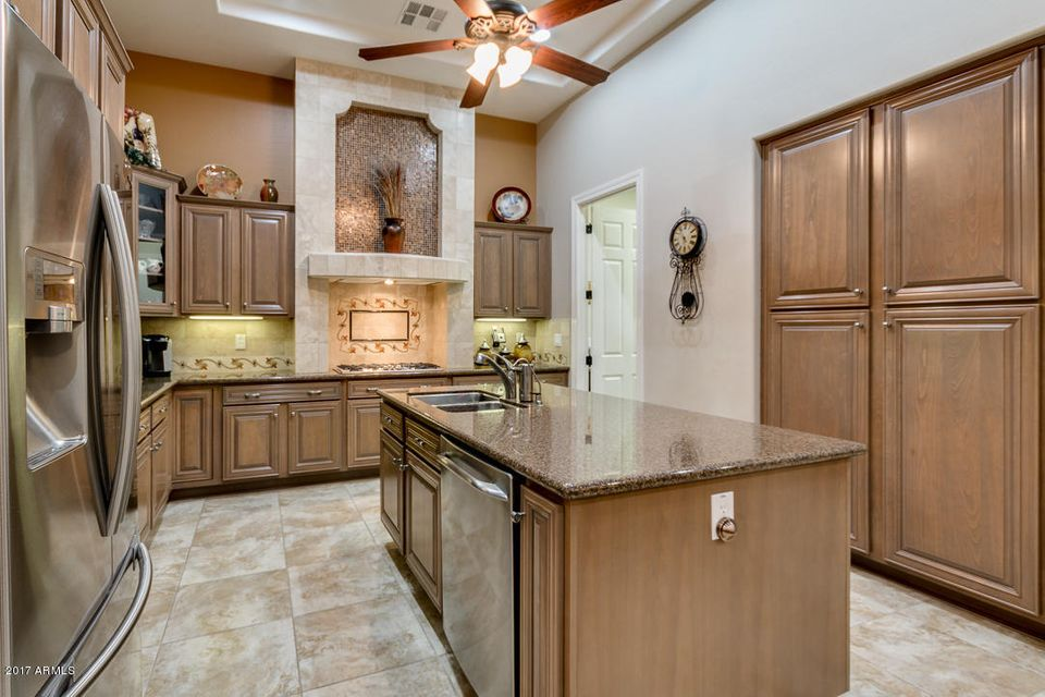 29400 N 130TH Drive Peoria, AZ 85383 - MLS #: 5680474