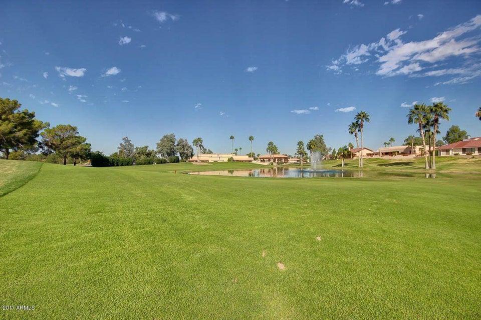 MLS 5680400 1424 Leisure World --, Mesa, AZ 85206 Mesa AZ Leisure World