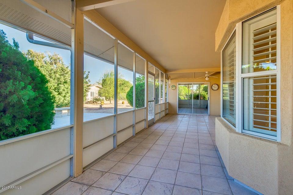 MLS 5680390 10422 W INDIAN WELLS Drive, Sun City, AZ 85373 Sun City AZ Two Bedroom