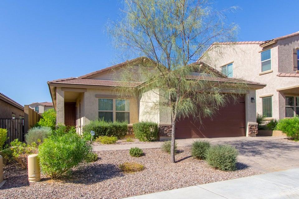 28214 N 21ST Avenue Phoenix, AZ 85085 - MLS #: 5680977