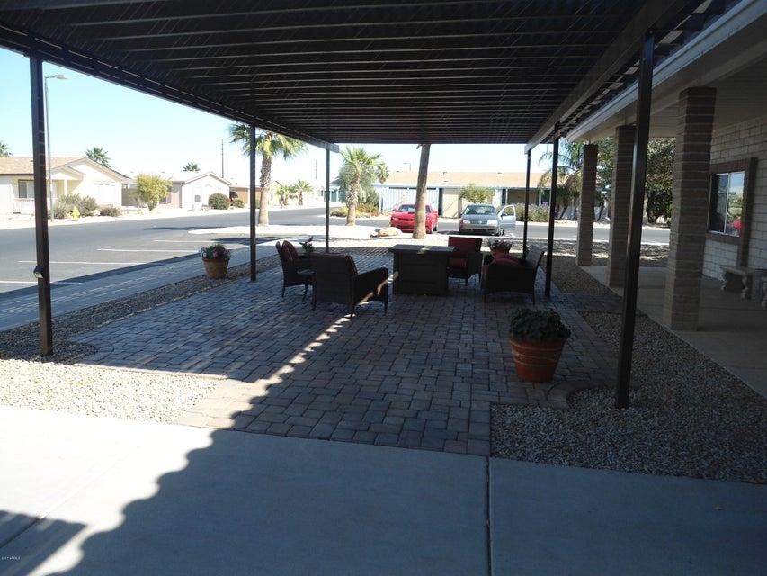 MLS 5680436 437 E GERMANN Road Unit #46, San Tan Valley, AZ Queen Creek San Tan Valley AZ Affordable