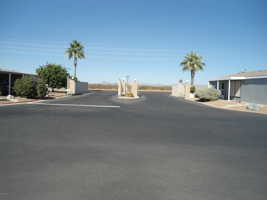 MLS 5680436 437 E GERMANN Road Unit #46, San Tan Valley, AZ Queen Creek San Tan Valley AZ Affordable