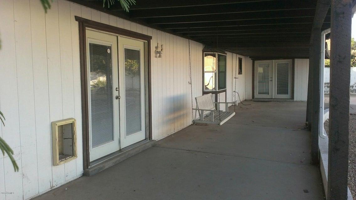 13633 N 20TH Lane Phoenix, AZ 85029 - MLS #: 5679845