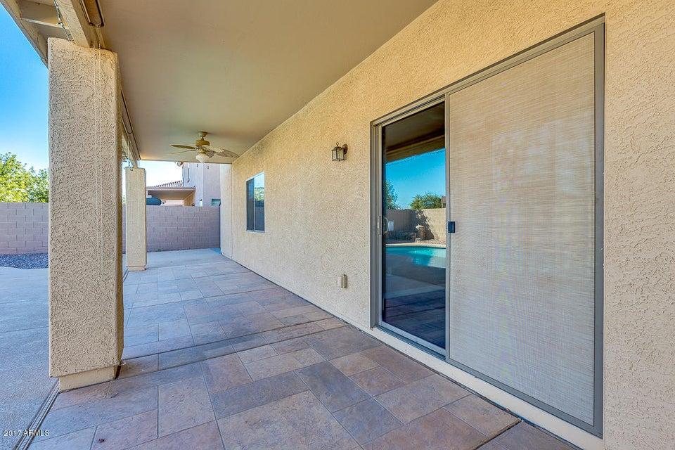 MLS 5664418 19363 N TOYA Street, Maricopa, AZ 85138 Maricopa AZ Senita