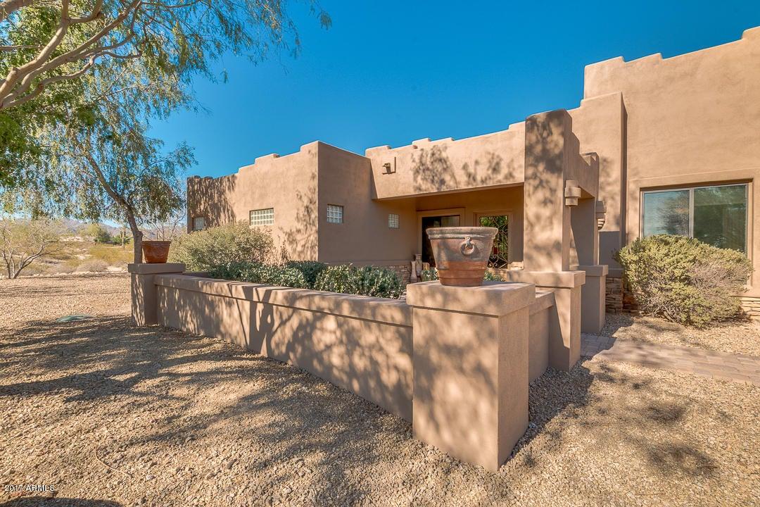 19214 W SELDON Lane Waddell, AZ 85355 - MLS #: 5483707