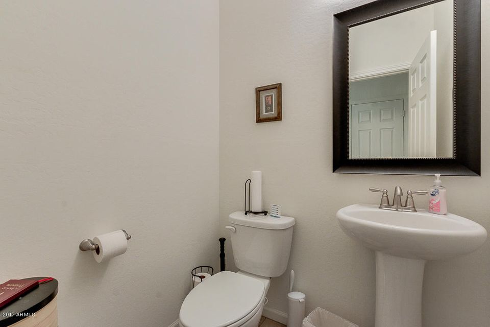 2477 W MARKET Place Unit 51 Chandler, AZ 85248 - MLS #: 5680464