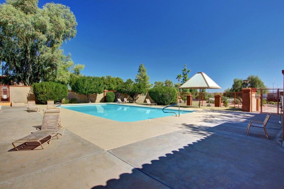 MLS 5680931 14423 N BOXWOOD Lane, Fountain Hills, AZ 85268 Fountain Hills AZ Affordable