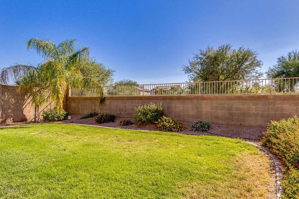 11513 E PETERSON Avenue Mesa, AZ 85212 - MLS #: 5681415
