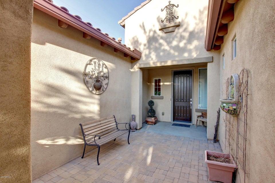 2195 N 164th Drive Goodyear, AZ 85395 - MLS #: 5680096