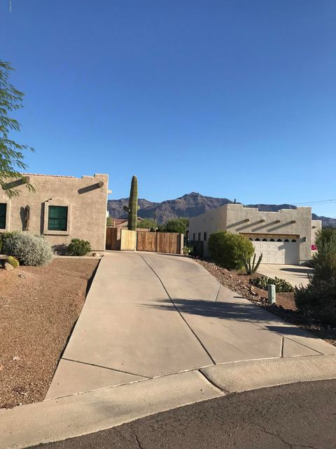 MLS 5680522 9558 E MIMBRES Court, Gold Canyon, AZ Gold Canyon AZ Private Pool