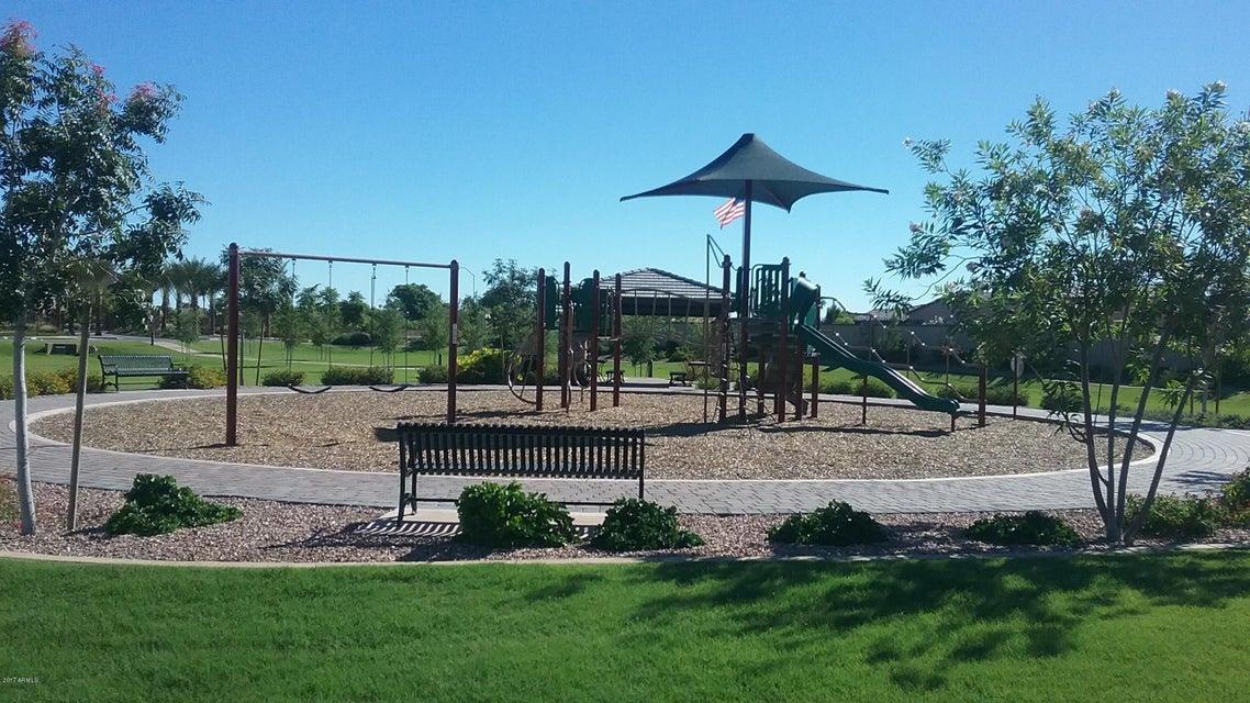 MLS 5680543 3362 E KAEL Street, Mesa, AZ 85213 Mesa AZ Newly Built