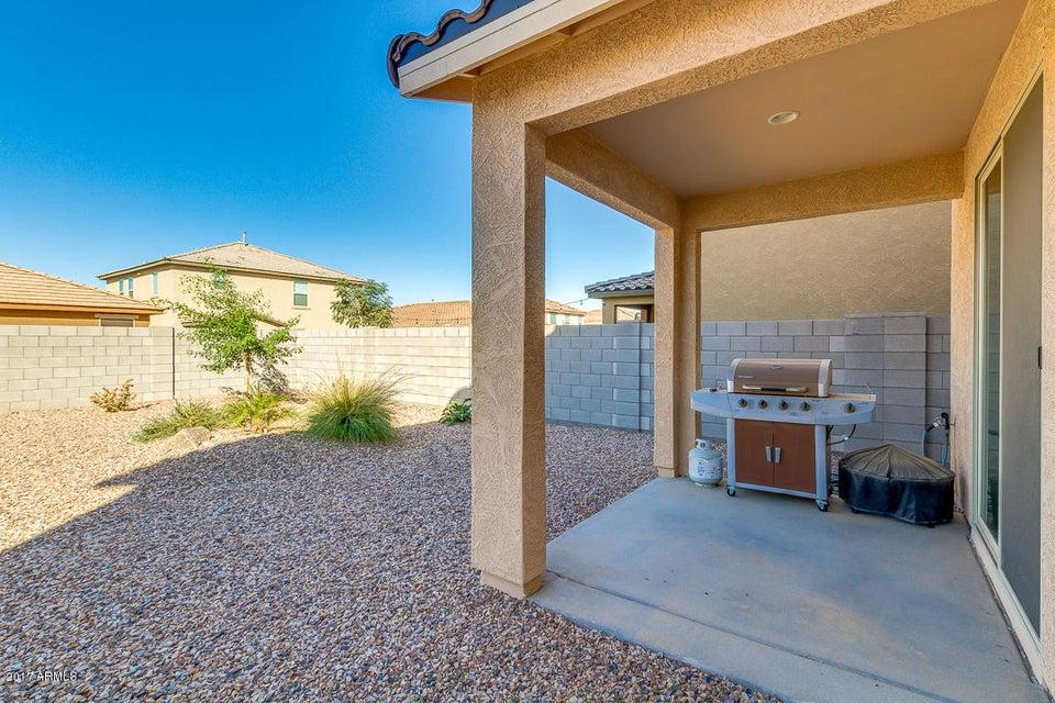 MLS 5681149 4128 W KIRKLAND Avenue, Queen Creek, AZ Queen Creek AZ Newly Built