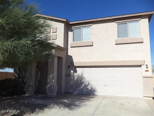 MLS 5680588 23332 N SERENITY Trail, Florence, AZ 85132 Florence Homes for Rent