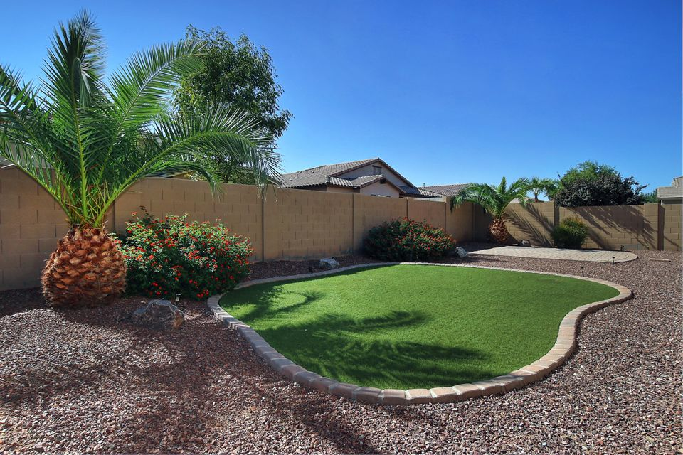 577 W STANLEY Avenue San Tan Valley, AZ 85140 - MLS #: 5679803