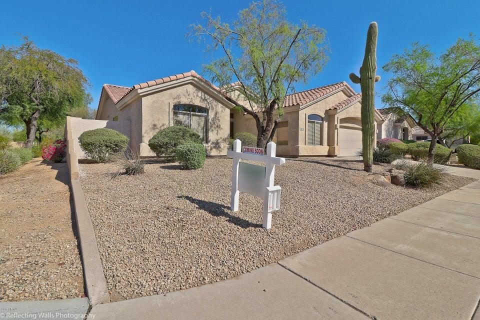 7212 E WHISTLING WIND Way, Scottsdale AZ 85255