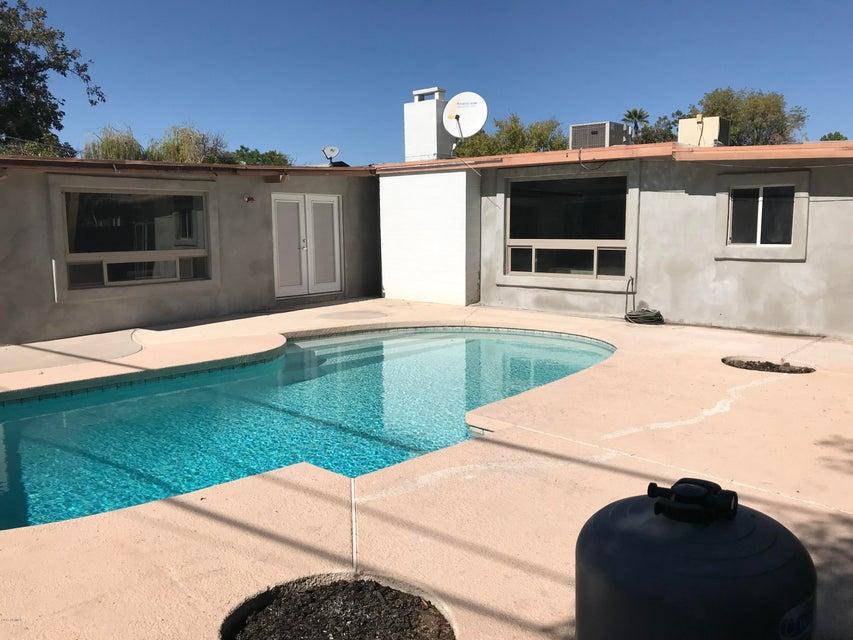 MLS 5680659 821 E PALMAIRE Avenue, Phoenix, AZ 85020 Phoenix AZ REO Bank Owned Foreclosure
