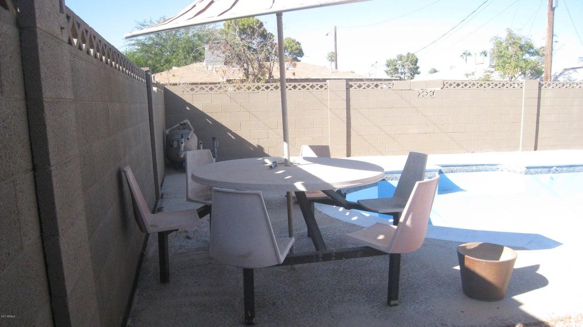 MLS 5680668 3934 W SHERIDAN Street, Phoenix, AZ 85009 Phoenix AZ Encanto