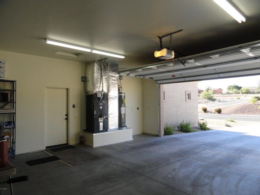 MLS 5687482 940 W MCLEAN Drive, Wickenburg, AZ Wickenburg AZ Newly Built