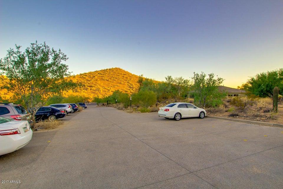 MLS 5680787 12907 N 145TH Way, Scottsdale, AZ 85259 Scottsdale AZ Hidden Hills