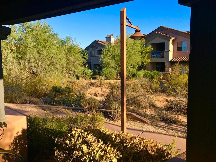MLS 5644176 20801 N 90TH Place Unit 174, Scottsdale, AZ Scottsdale AZ Golf