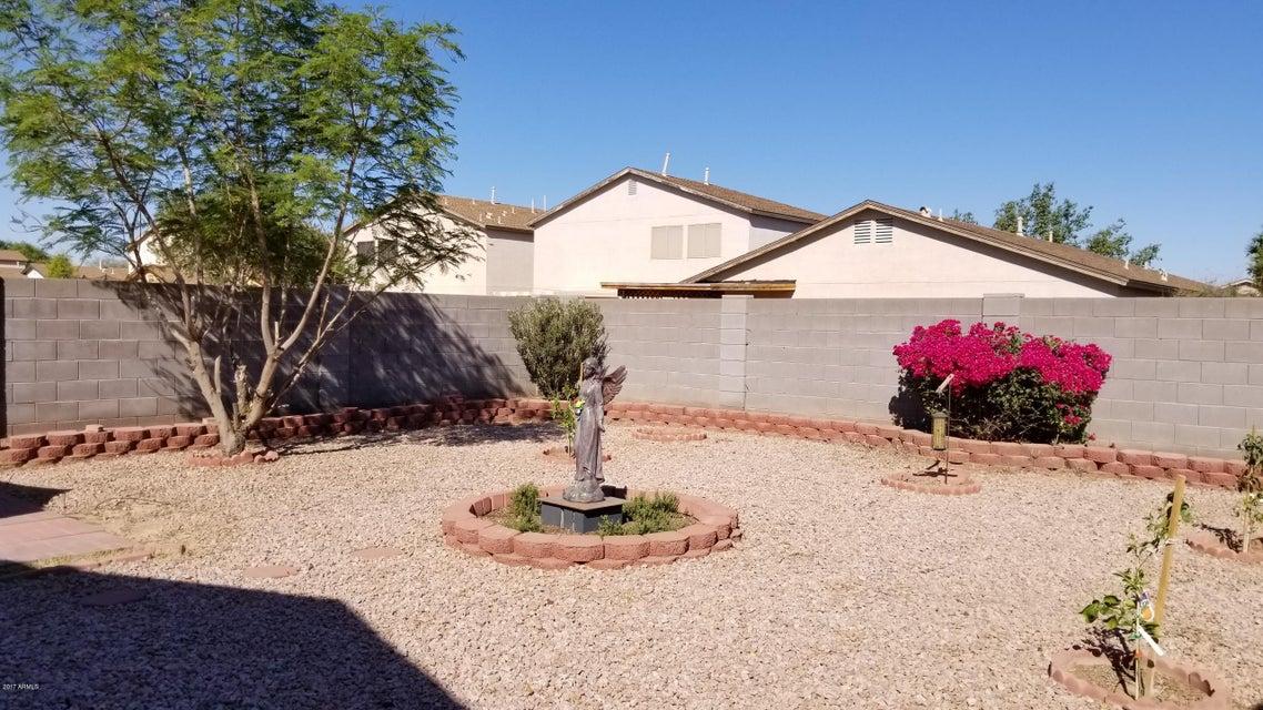MLS 5680739 1062 E SILKTASSEL Trail, San Tan Valley, AZ Queen Creek San Tan Valley AZ Golf