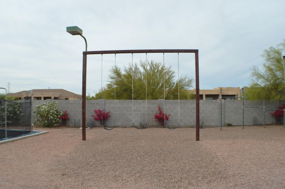 1106 N 111TH Street Mesa, AZ 85207 - MLS #: 5680752