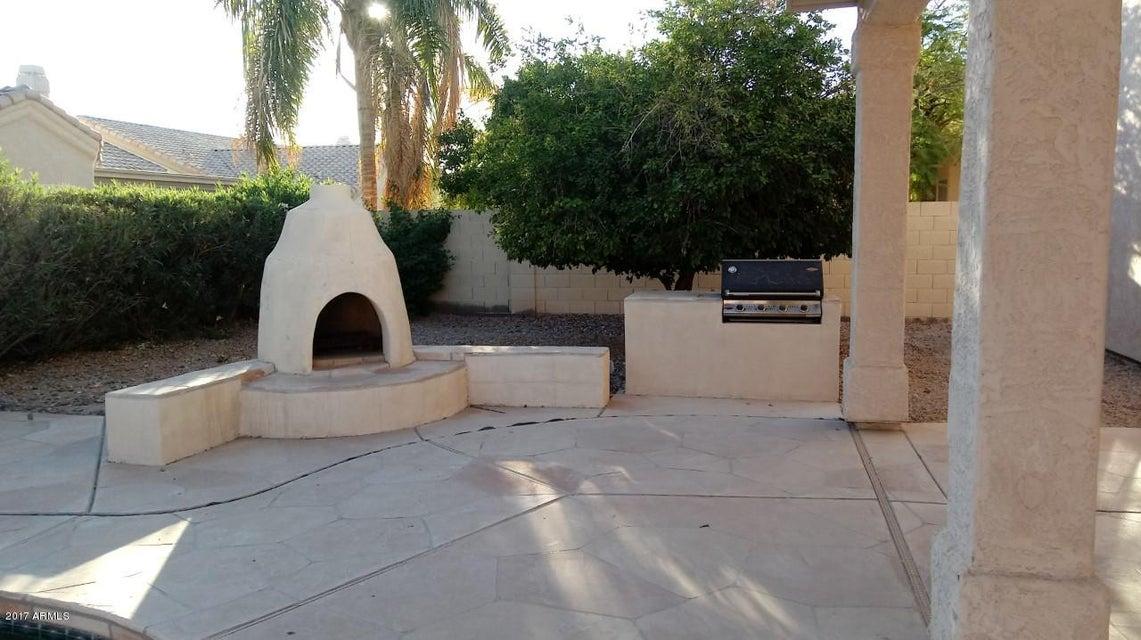 MLS 5680361 1861 W Wisteria Drive, Chandler, AZ 85248 Legend At Ocotillo