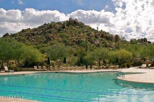 MLS 5680832 7334 E Eagle Feather Road, Scottsdale, AZ 85266 Scottsdale AZ Winfield