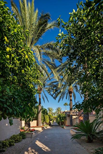 MLS 5675180 4949 E LINCOLN Drive Unit 17, Paradise Valley, AZ 85253 Paradise Valley AZ Montelucia
