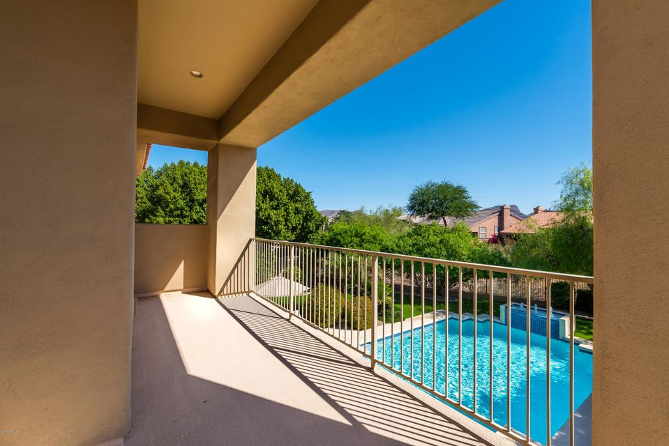 9207 N 119th Way Scottsdale, AZ 85259 - MLS #: 5680725