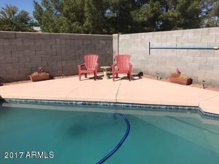 MLS 5678399 64 S DEBRA Drive, Gilbert, AZ 85296 Gilbert AZ Finley Farms