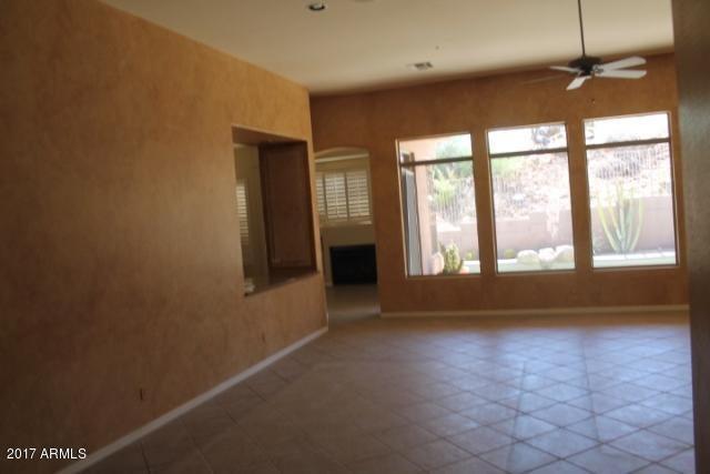MLS 5680900 15403 E JOJOBA Lane, Fountain Hills, AZ 85268 Fountain Hills AZ REO Bank Owned Foreclosure