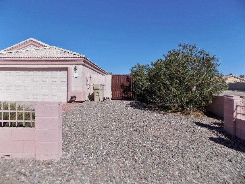 MLS 5680930 9840 W CAROUSEL Drive, Arizona City, AZ Arizona City AZ Golf