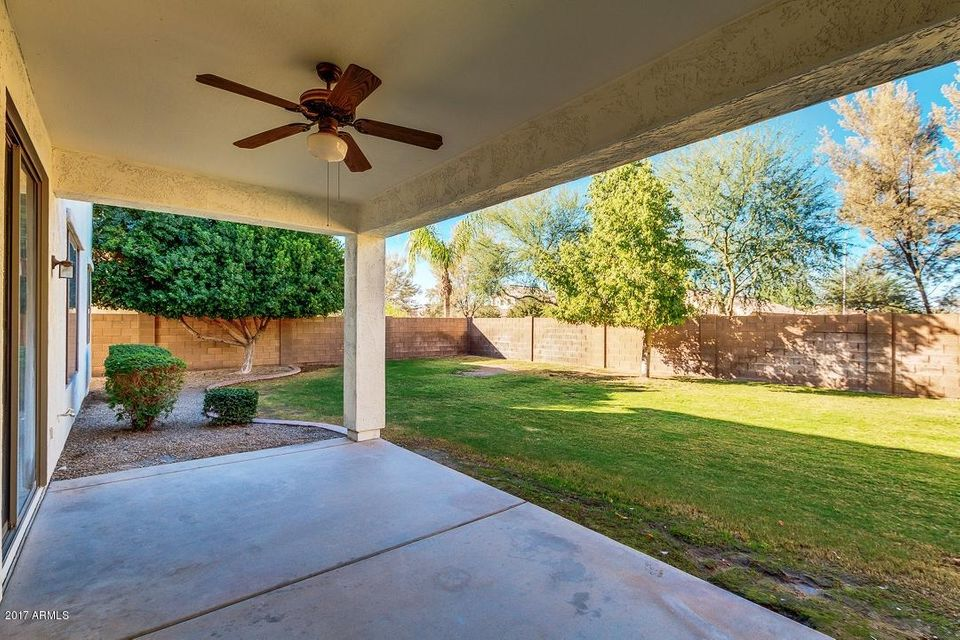 MLS 5681344 1700 W KINGBIRD Drive, Chandler, AZ 85286 Clemente Ranch