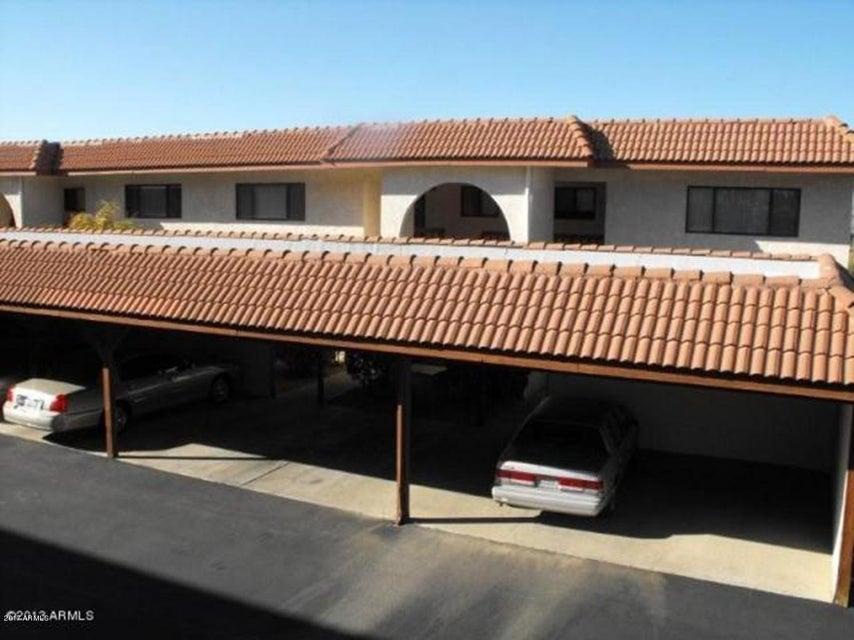 MLS 5583805 100 N VULTURE MINE Road Unit 105, Wickenburg, AZ 85390 Wickenburg AZ Condo or Townhome