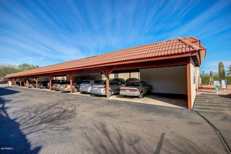 MLS 5583805 100 N VULTURE MINE Road Unit 105, Wickenburg, AZ Wickenburg AZ Scenic