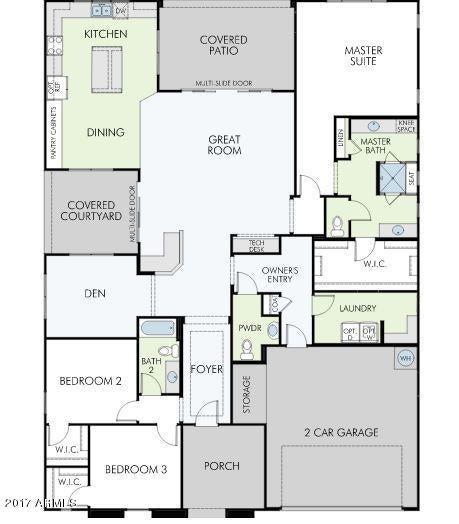 MLS 5680940 42940 W MALLARD Road, Maricopa, AZ 85138 Maricopa AZ Three Bedroom