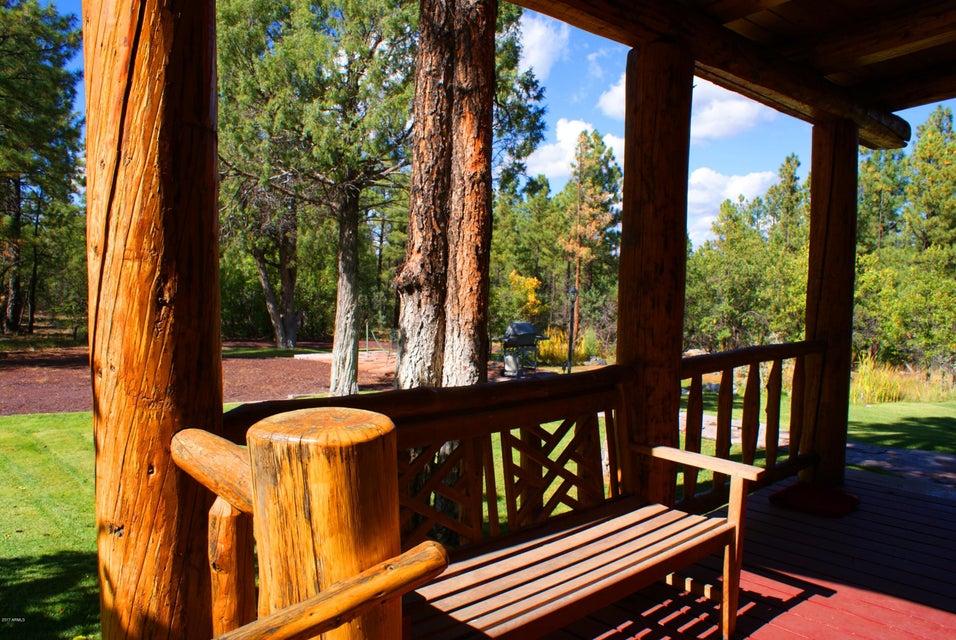 MLS 5680953 2590 N BLUE GRASS RANCH Drive, Lakeside, AZ Lakeside AZ Equestrian