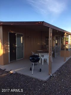 MLS 5681684 2451 N 56TH Street, Mesa, AZ Mesa AZ Scenic