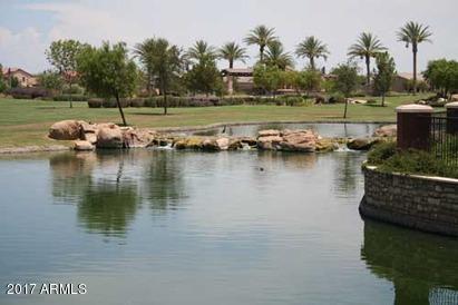 42959 W MALLARD Road Maricopa, AZ 85138 - MLS #: 5680976