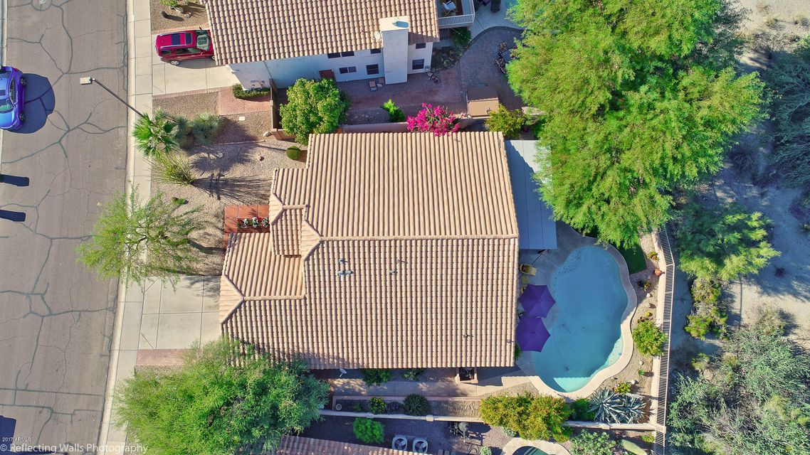 10859 S DREAMY Drive Goodyear, AZ 85338 - MLS #: 5681622