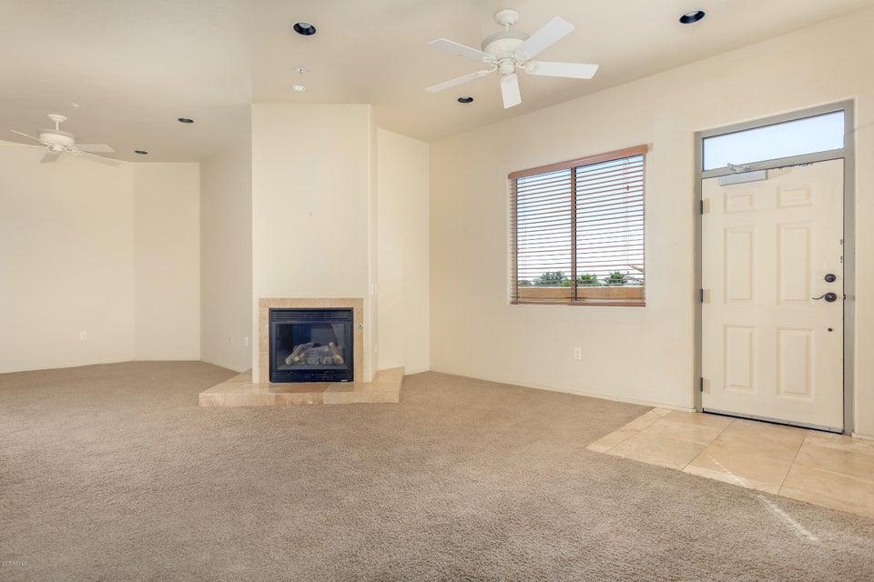 MLS 5680986 446 N CAMPBELL Avenue Unit 1308, Tucson, AZ Tucson AZ Scenic