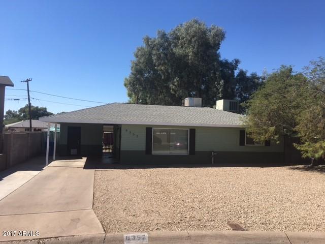 Photo of 8352 N 3RD Street, Phoenix, AZ 85020