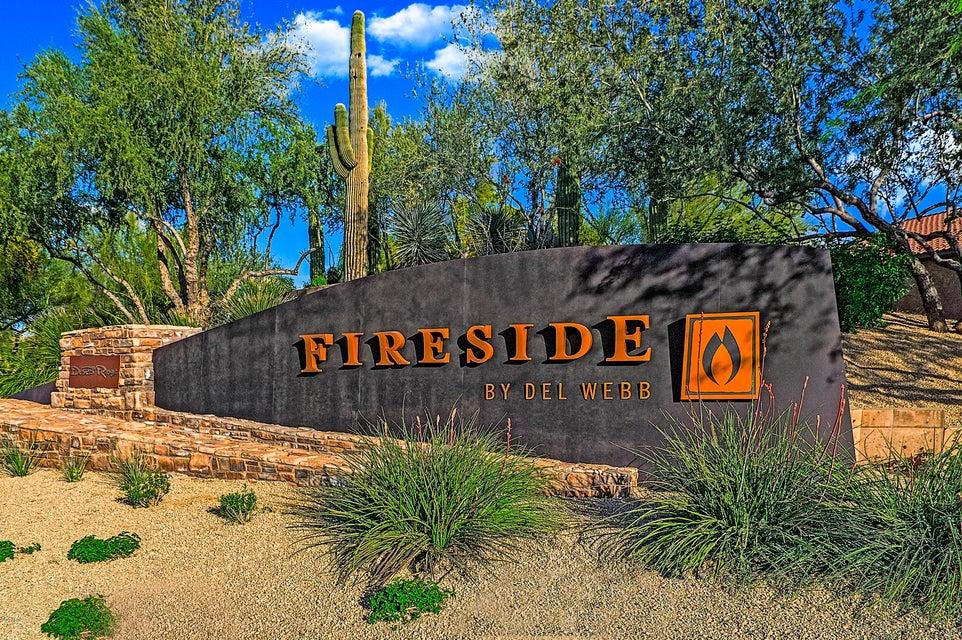 3916 E Quail Avenue Phoenix, AZ 85050 - MLS #: 5681204