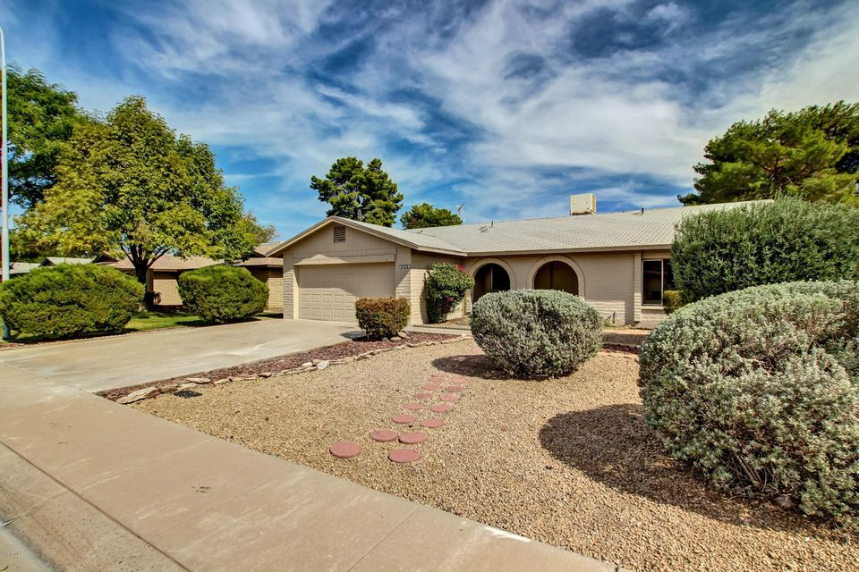 MLS 5681068 7503 S COLLEGE Avenue, Tempe, AZ Tempe AZ Golf